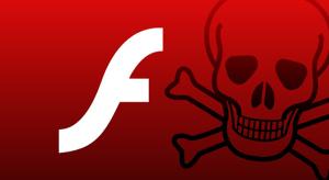 Steve Jobs egy igazi látnok volt: már a hivatalos szervek is óvakodnak a Flash-től