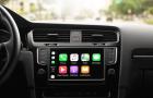 Az emberek jobban szeretik a CarPlay-t, viszont inkább a Google Maps-hez ragaszkodnak