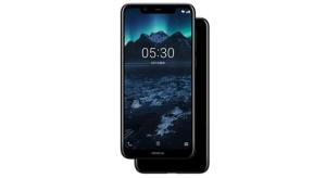Iszonyatosan olcsón kínálja iPhone X hasonmás telefonját a Nokia