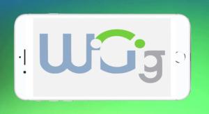 WiFi helyett a jobb és gyorsabb, WiGig szabványt szeretné telefonjaiban bemutatni az Apple