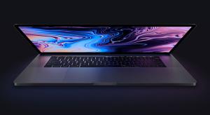 Visszahozza az ollós mechanikás billentyűzetet a következő MacBook Air és Pro modelleknél az Apple