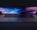 Zavaró problémák jelentkeztek a 2018-as MacBook Pro modelljeinél