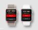 Ilyen lehet a negyedik generációs Apple Watch
