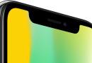 Hónapokig hiánycikk lehet a 6,1 colos iPhone