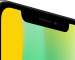 Keskenyebb kávával érkezik a 6,1 colos LCD-s iPhone