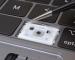 iFixit: az Apple megoldotta a beragadó pillangó mechanikás billentyűzet problémáját?