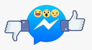 Már az Instagram kontaktjaidhoz is hozzáfér a Facebook Messenger