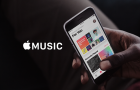 Új egyezménynek köszönhetően jelentősen megugorhat az Apple Music előfizetőinek száma