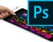 Teljes értékű, iPad-re írt Photoshop-on dolgozik az Adobe