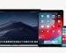 Az Apple kiadta az iOS 12 kilencedik, illetve macOS Mojave, watchOS 5 és a tvOS 12 nyolcadik bétáját