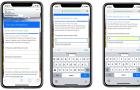 Mégsem annyira megbízható az iOS 12 egyik új biztonsági funkciója, mint várjuk?