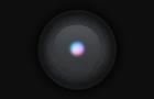 Személyre szabhatóbb lesz Siri, aki hamarosan több emberi hangot is beazonosít