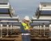 Újabb hatalmas befektetést tesz a megújuló energiaforrások alkalmazása érdekében az Apple