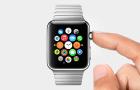 Meglepődnél ha tudnád, melyik a legnépszerűbb Apple Watch modell