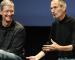 Tim szerint felszabadító érzés volt Steve Jobs mellett dolgozni
