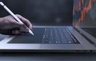 Két éven belül ARM-re válthatja az Intel chipjeit az Apple