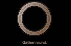 Nézd meg egy helyen az iPhone XS event összefoglalóját és az ott leadott videóit