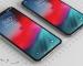 Szeptember 14-től lesznek előrendelhetőek a 2018-as iPhone modellek
