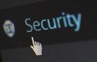 Kétmillió T-Mobile felhasználói fiókhoz fértek hozzá hackerek