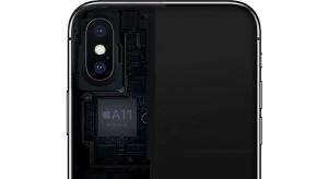 Jövőre is a TSMC gyártja az iPhone processzorait