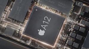 Bizalmas dokumentációkat szivárogtattak ki az Apple A szériás chipjei kapcsán