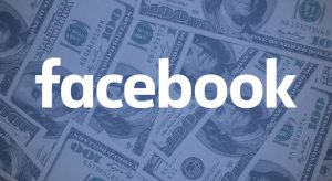 Törölte kémkedős alkalmazását a Facebook az App Store-ból