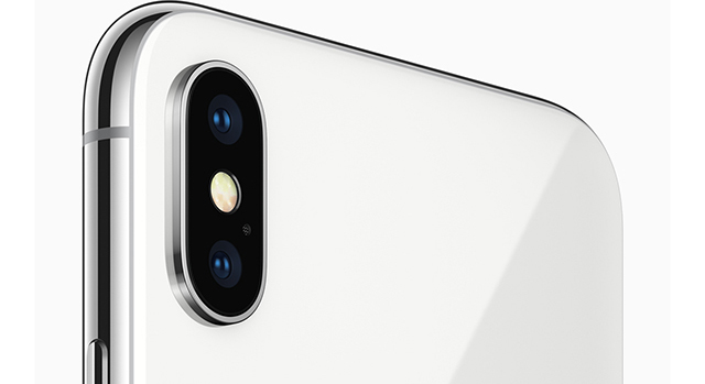 Az okostelefonok miatt haldoklik az igazi fotográfia?