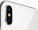 Mindhiába a Note 9, a felhasználók zöme az új iPhone modellekre vár