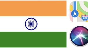 Minden eddiginél jobban rágyúr Indiára az Apple