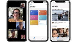 Az Apple kiadta az iOS 12.1.1 és tvOS 12.1.1 első bétáit