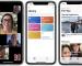 Az Apple kiadta az iOS 12, macOS Mojave, watchOS 5 és a tvOS 12 hetedik bétáját