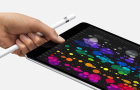 Csökkenő tabletpiacon erősödik tovább az Apple