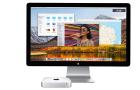 A professzionális felhasználókat célozza meg a Mac Mini 2018-as frissítésével az Apple