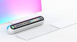 Újabb bizonyíték szerint hamarosan Mac-eken is elérhető lehet a Face ID