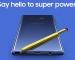 Sebességtesztben még a Note 9-et is megalázza az iPhone X
