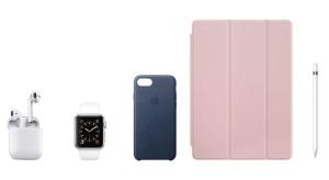 Kitalálnád, melyek a legkeresettebb Apple kiegészítők?