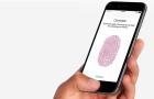 Hiába a Face ID, továbbra is népszerűek maradnak az ujjlenyomat olvasók