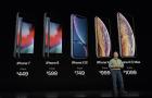 Tim Cook az iPhone árakról: mindenkit ki szeretnének szolgálni