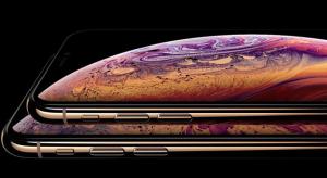 Kuo: nagyobb aksikkal és bilaterális töltéssel érkeznek a 2019-es iPhone modellek