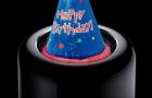 Kedvezményes születésnapi akcióval vár a 12 éves iDoki!