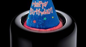 Kedvezményes születésnapi akcióval vár a tíz éves iDoki!