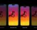 Még meg sem jelent az iPhone Xs, máris szivárognak a pletykák a 2019-es iPhone modellekről