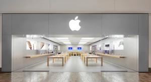 24 órán belül kétszer rabolták ki ugyanazt a kaliforniai Apple Store-t