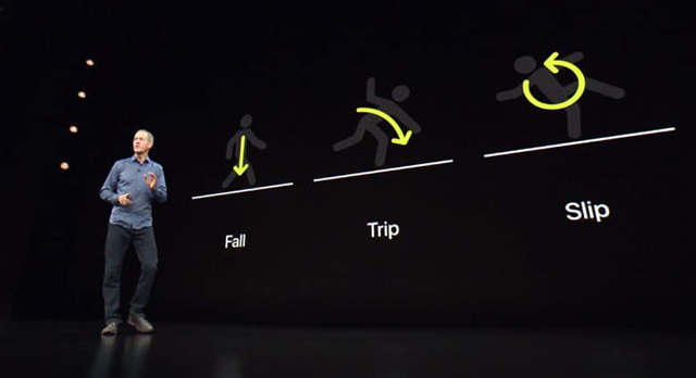 Apple-Watch-fall-detection-feature-780x424