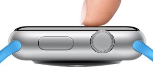 Hamarosan a vérnyomásmérésre is képes lehet az Apple Watch