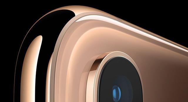 Miért botránkoztat meg minket ennyire az Apple? Mire ez a nagy utálat? (vélemény)