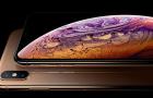 Meglepő, de a fiatalok szignifikáns többsége egy iPhone-ra vágyik