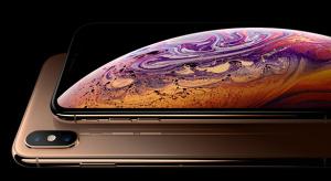 Kuo: jelentős visszaesés várható az iPhone eladások terén