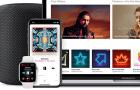 Megérkeztek az iOS 12.1, watchOS 5.1 és tvOS 12.1 triójának harmadik fejlesztői bétái