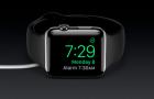 Régóta várt funkcióval bővülhet az Apple Watch
